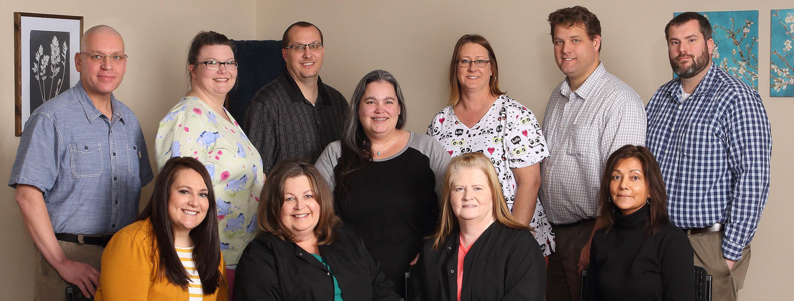 rocky mountain clinical research team.